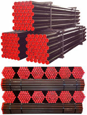 High Performance Wireline HC HQ Drill Rod 1.5M 3M Φ88.9 x 77.8 x 5.5 mm